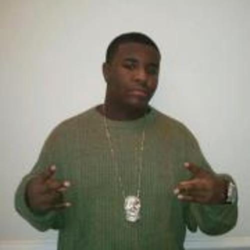 King B Cash's avatar