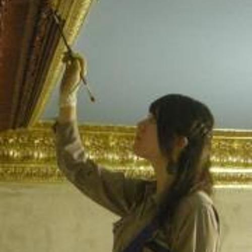 Rocio Rodríguez 4's avatar