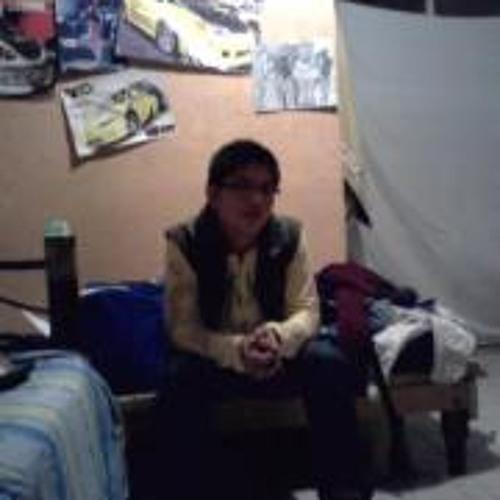 Sinar Perea Pacheco's avatar
