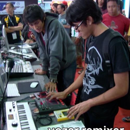 yozar.remixer's avatar
