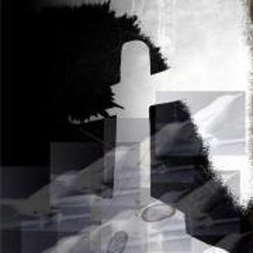 XXXXXV.F.C.XXXXX's avatar
