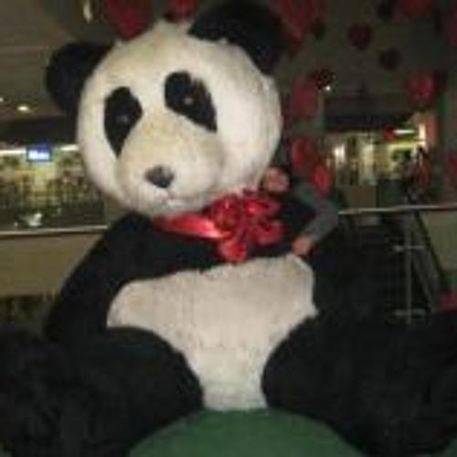 Lau Mi's avatar