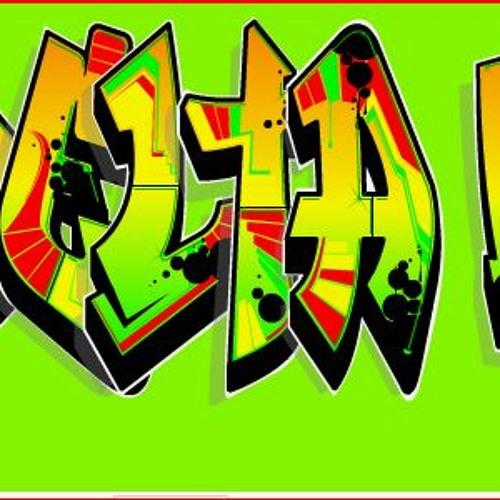 Dj delta nine on dubstep remix studio