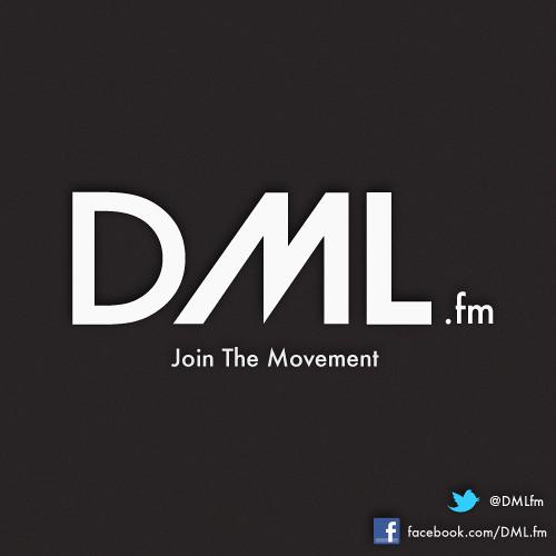 Dml.fm's avatar