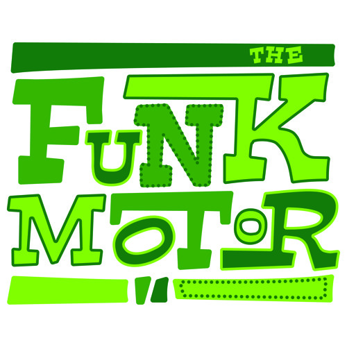 The Funk Motor's avatar