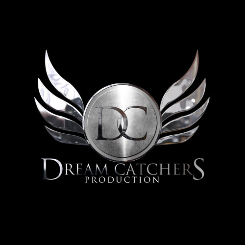 Dream Catchers Production's avatar