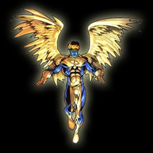 the_Archangel's avatar