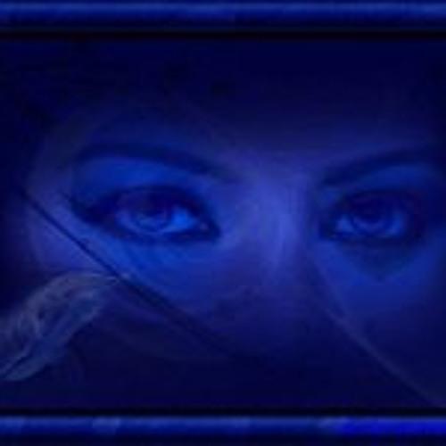 user7601578's avatar