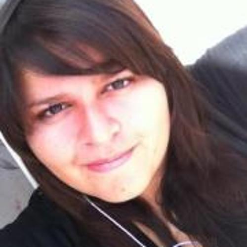 Claudia Medina Dela Rosa's followers on SoundCloud - Hear the world's sounds - avatars-000011493210-79p8r1-t500x500