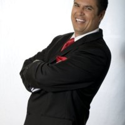 Craig Garcia 1's avatar
