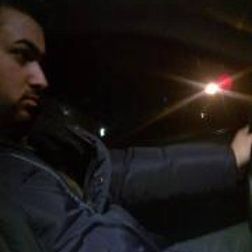 Özcan Rick Ross's avatar