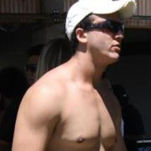 William Casagrande's avatar