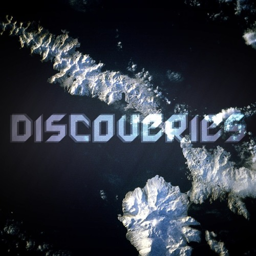 discoveries's avatar