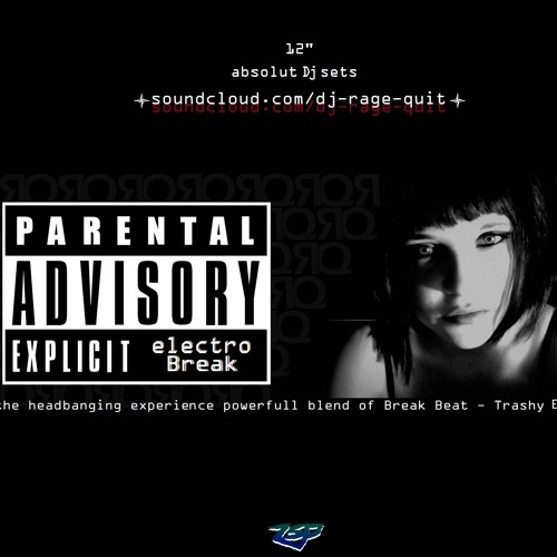 Dj Rage Quit's avatar
