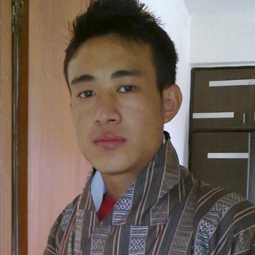 Chogyel Rigden's avatar