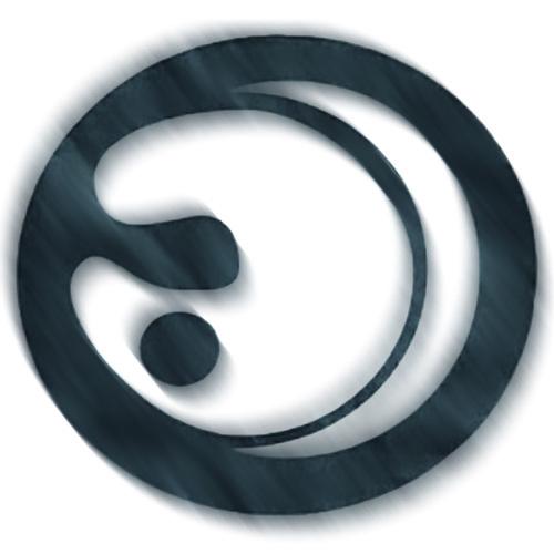 LUNAPALETA's avatar
