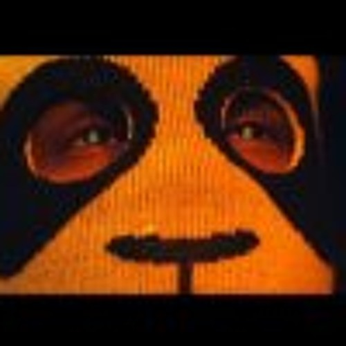 Norbert Abraham's avatar