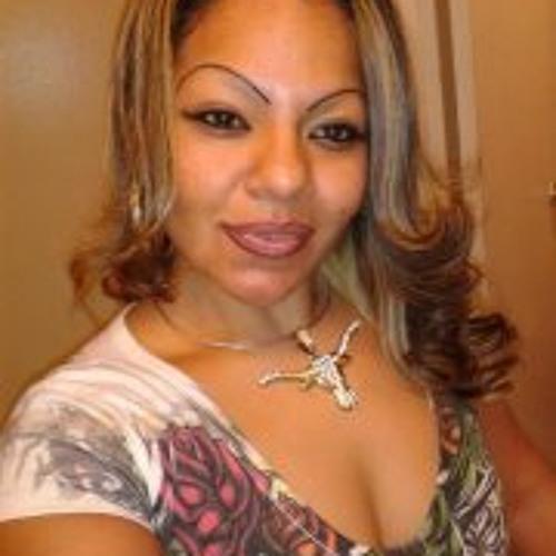 Lyncee Navarro's avatar