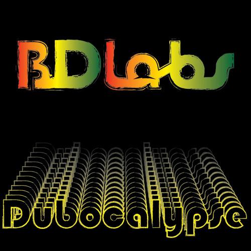 BDLabs Music's avatar