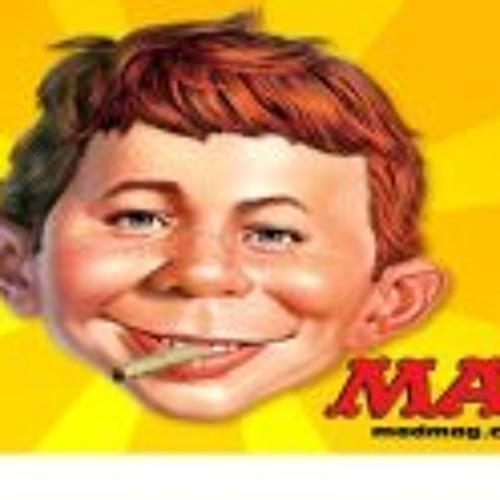 TheDohMahhh's avatar