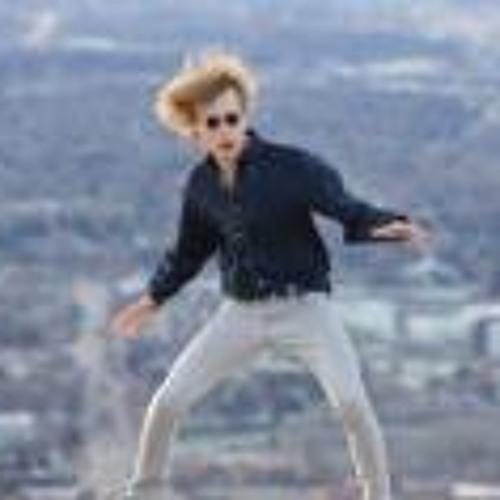 Jared Manimal Bostrom's avatar
