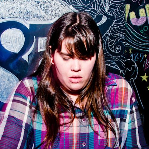 Raquel Matias's avatar