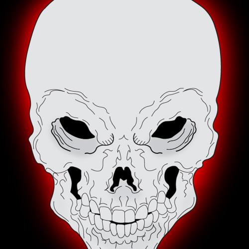 Comunga's avatar
