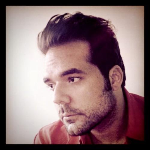 fredmaron's avatar