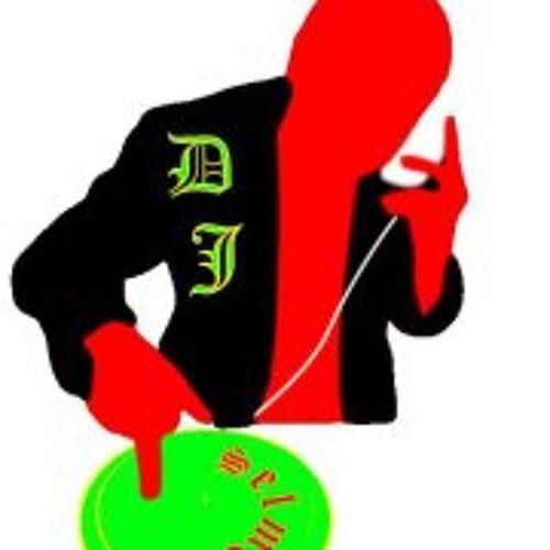 Dj SELMO's avatar