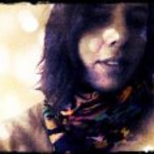 Anna Bananerz Whitnack's avatar