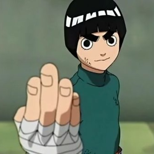 BobbyEwing's avatar