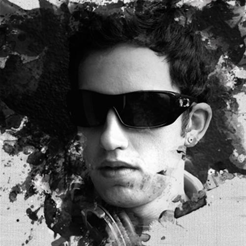 Henrique Cunha's avatar