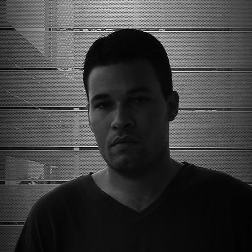 JamesStratus's avatar