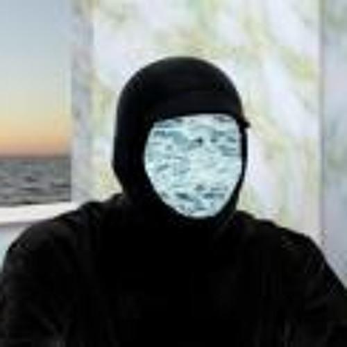 ArchipelCo's avatar