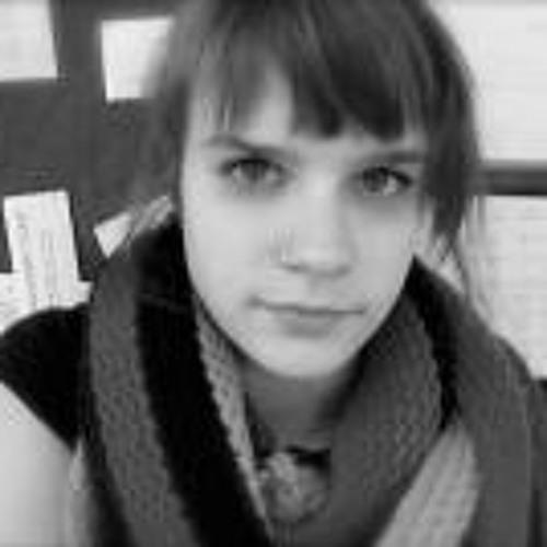 Ann Katrine Kjeldmann's avatar