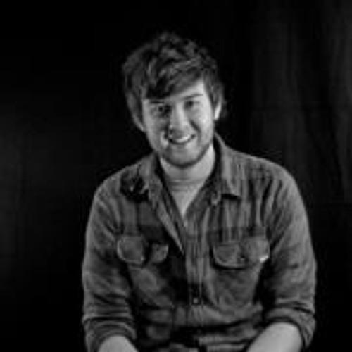 Gary Jones 4's avatar