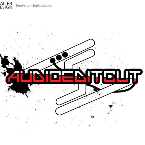 AudioEditCut's avatar