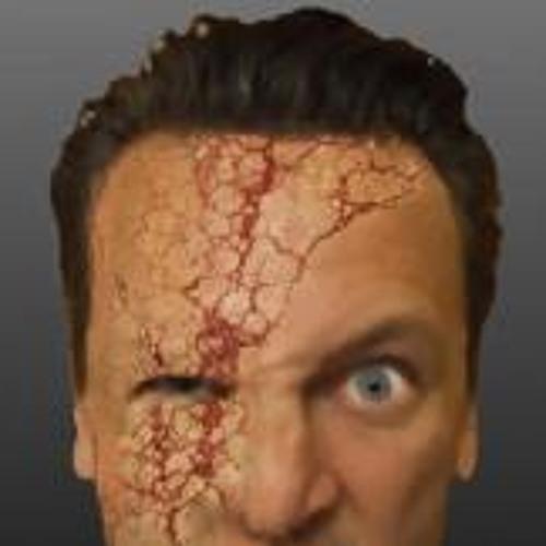 Jari Merikanto's avatar