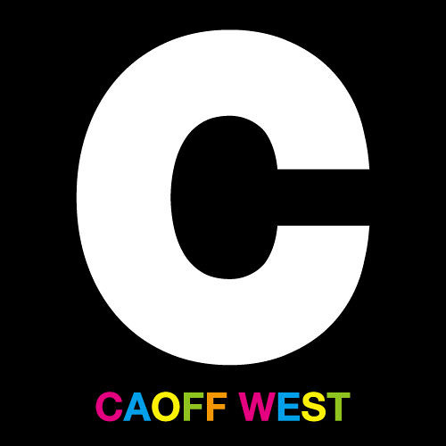CAOFF WEST's avatar