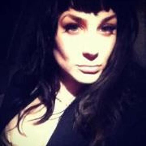 Brandy Wine's avatar