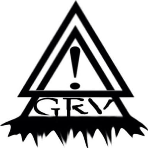 GRV!'s avatar