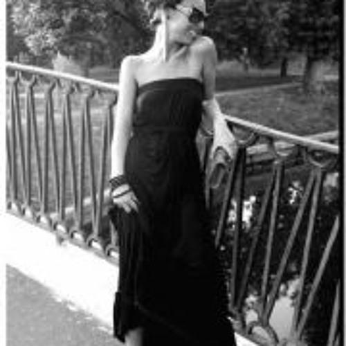 Sofia  Skripnik's avatar