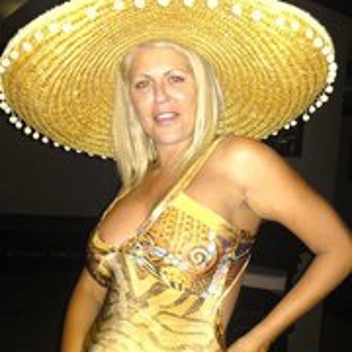 Marinela Moki's avatar