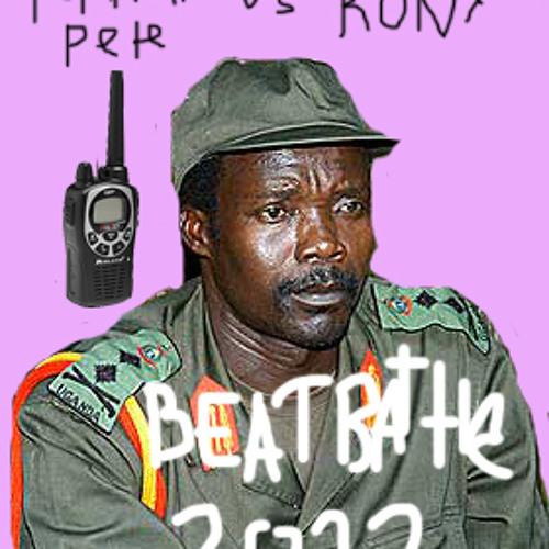 Kony2014's avatar