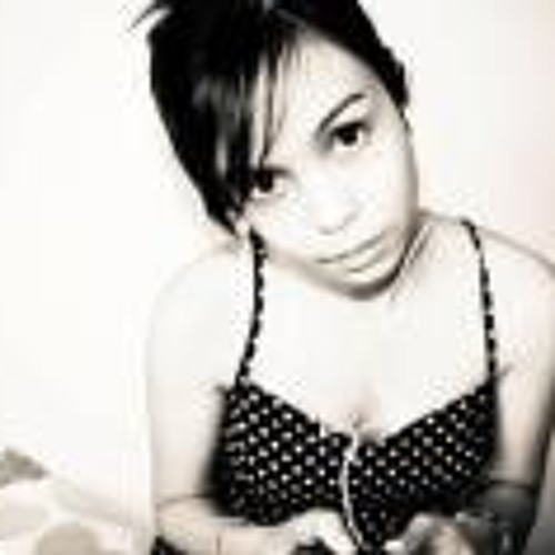 Mylz Laurel's avatar