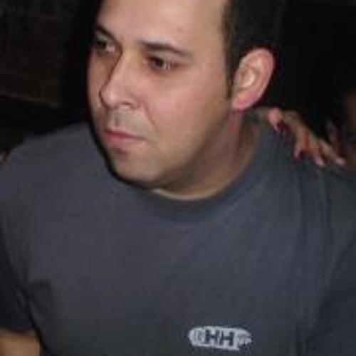 Calin Puticiu's avatar