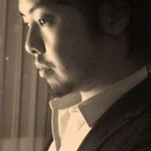 saida7535@gmail.com's avatar