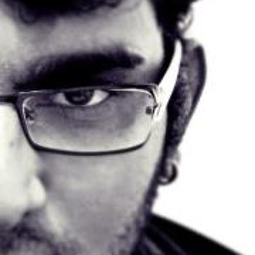Sivagurunathan Nidahjee's avatar