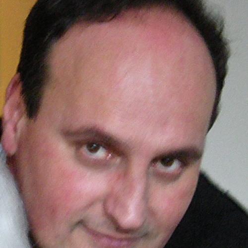 Frank Bienenfeld's avatar