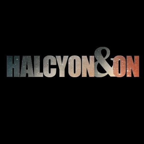 halcyon&on's avatar